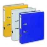 Папки Файлы