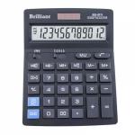 "Калькулятор ""Brilliant""  BS-0111"