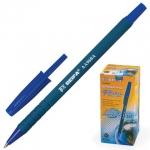 Ручка Beifa AA960A синяя