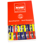 Точилка KUM (немецкая)