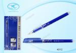 Ручка пиши стирай  OR-1006 Orkey синяя