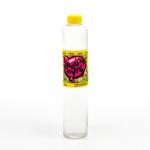 Жидкость для мыльных пузырей (0,5л)