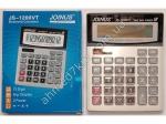 Калькулятор JS-1200V