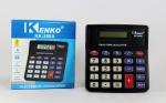 Калькулятор «Kenko» KK-268A