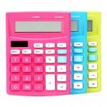 Калькулятор JS-1200V цветной