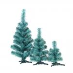 Искуственная елка 75см