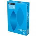 Ксероксная бумага для принтера  500 л пл.80 г/