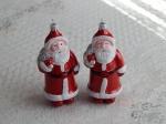 "Елочная игрушка ""Дед Мороз"" (13.5 см)"
